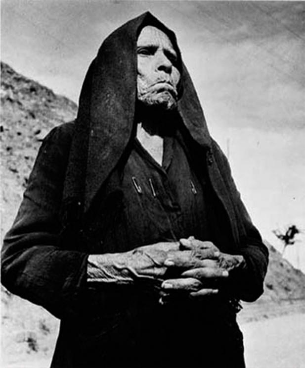 Sud e Magia, Ernesto de Martino (1959)