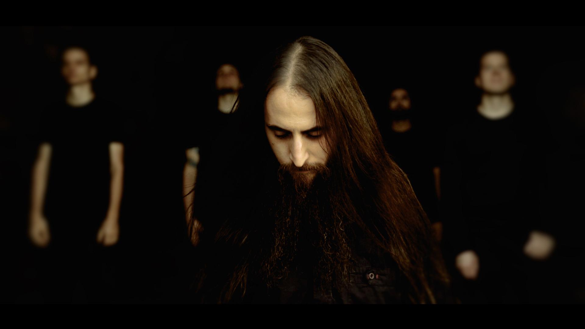 black metal italia
