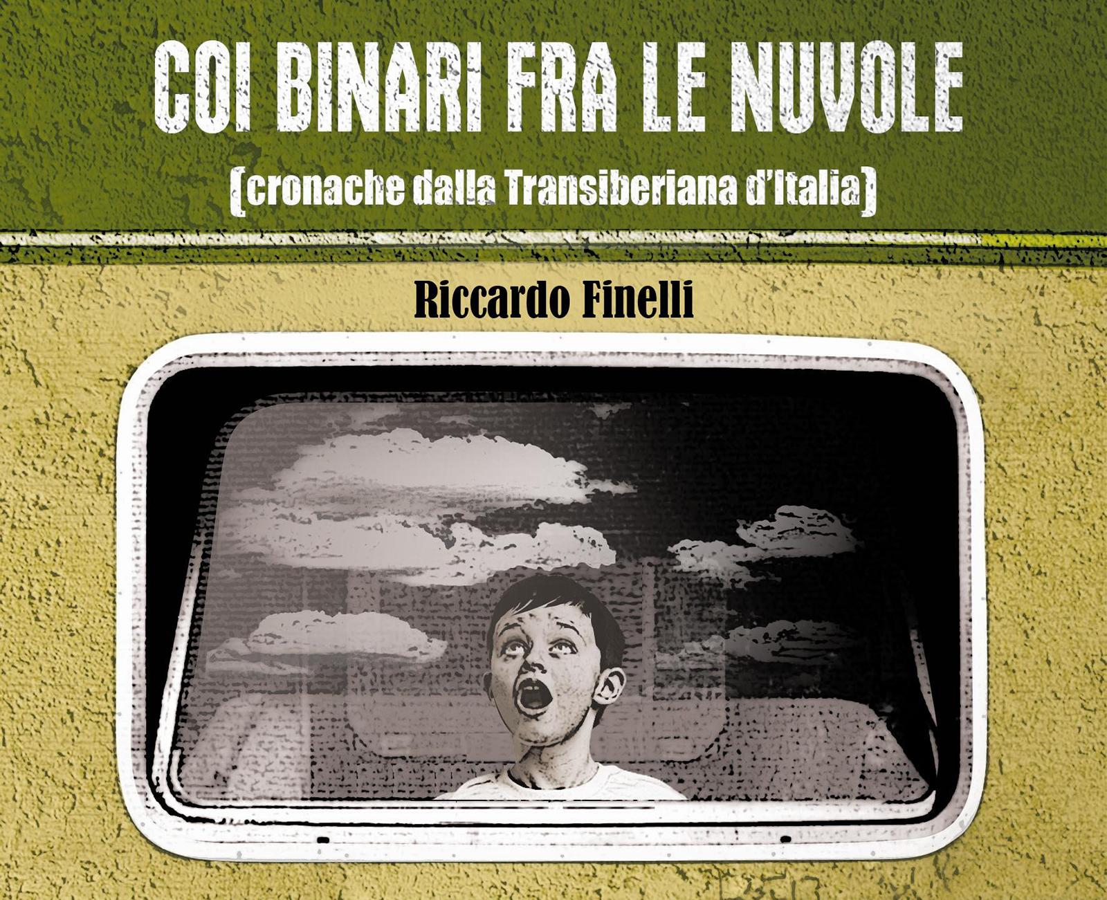 Neo Edizioni