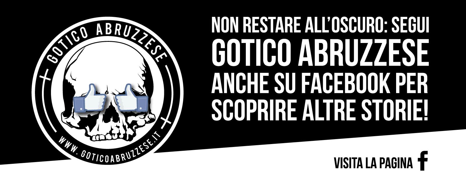 Gotico Abruzzese