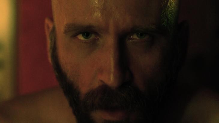 """""""Monete"""" di Emiliano Dante è il film di cui ha bisogno il cinema abruzzese"""