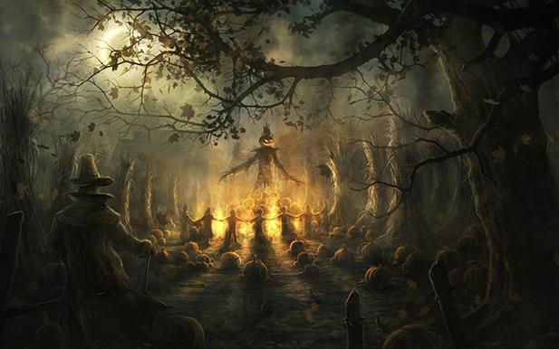 culto dei morti abruzzo